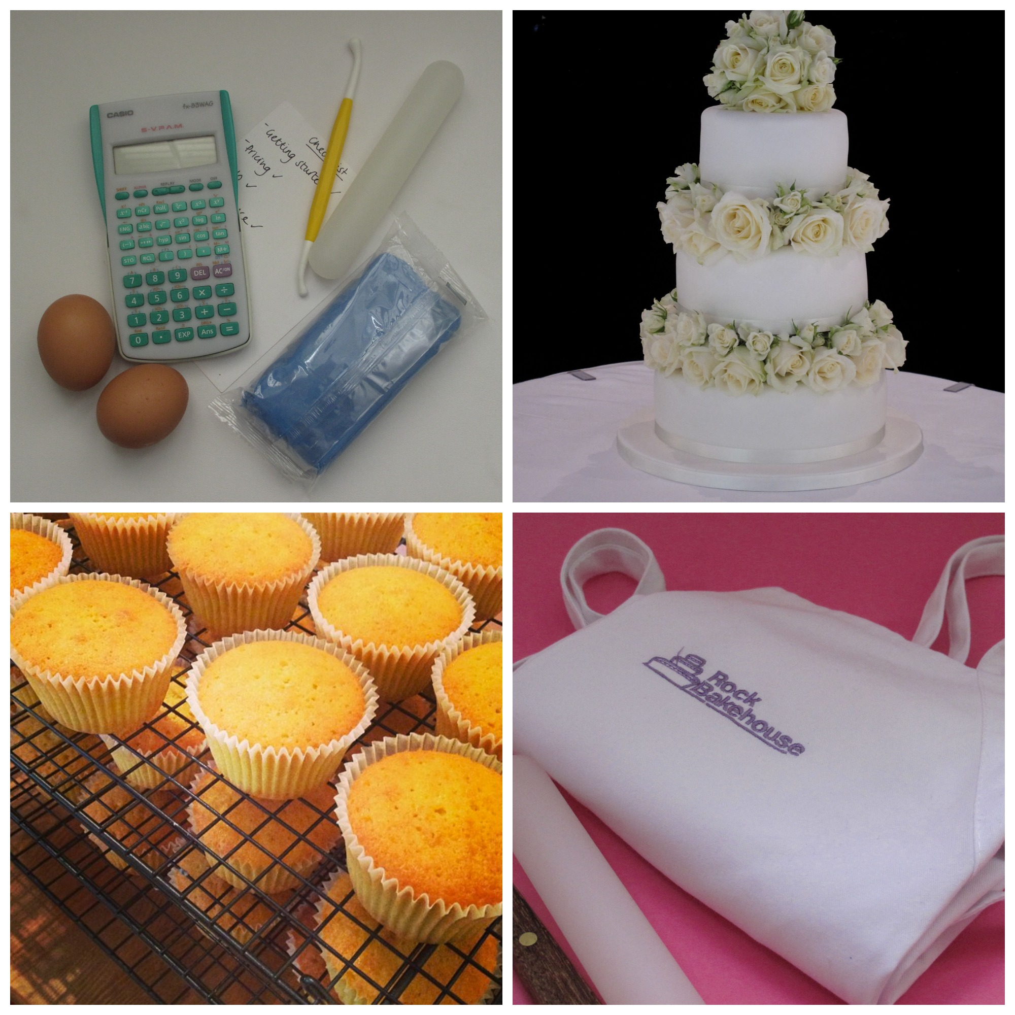 cake decorating at home business home decor cake decorating at home business